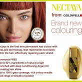 goldwell-nectaya-banner-photo